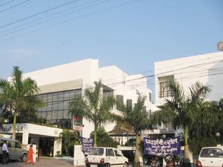 Hotel Great Value  Dehradun